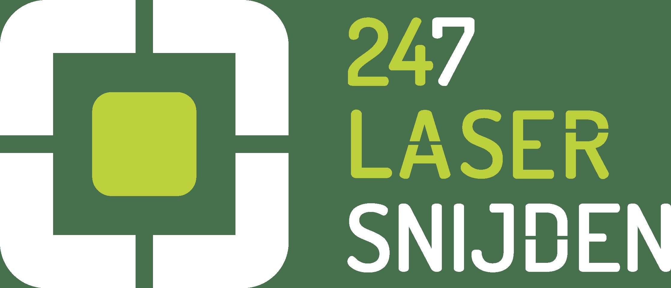 247 Lasersnijden