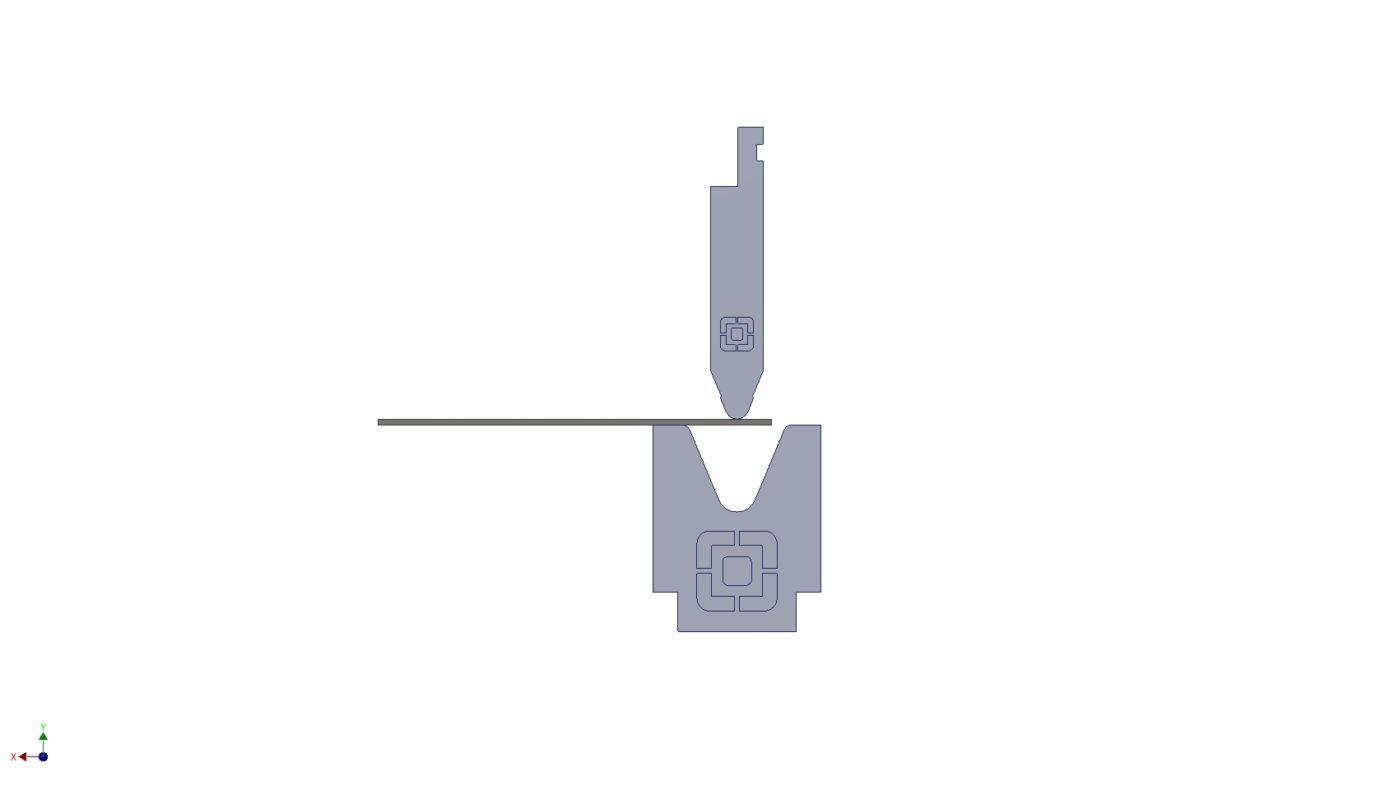lasersnijden systeem